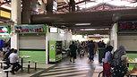 Geylang Serai Market-2
