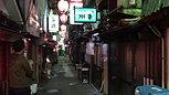 Nonbei Alley-2