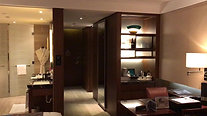 HotelRoom01
