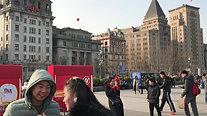 Pudong01