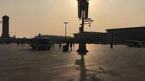 TiananmenSquare01
