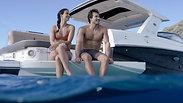 Four Seasons Oahu's New Luxury Sports Cruiser