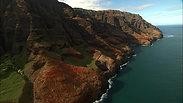 The Hawaiian Islands for two