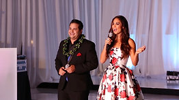 Miss Hawaii USA 2017 Competition