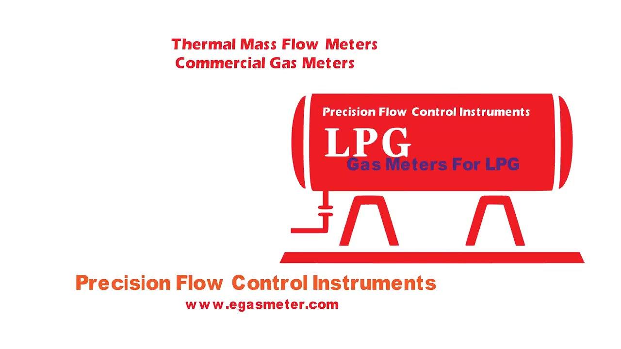 2019-Thermal Mass Flow Meters For LPG Gas Flow Meters https---goo.gl-mzJfFr https---goo.gl-7HbvWw