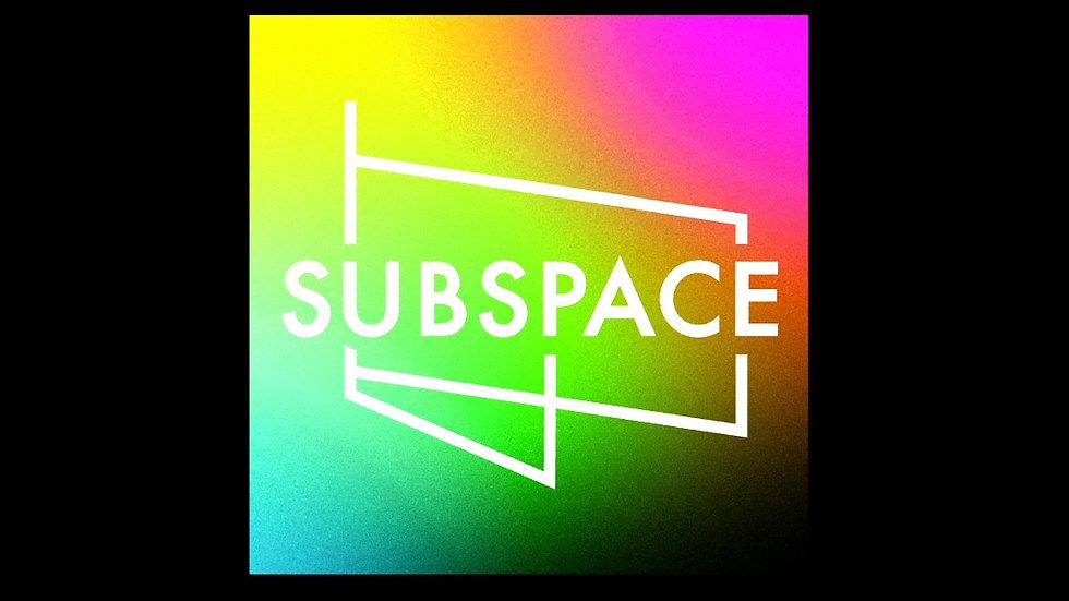 SubspaceTV