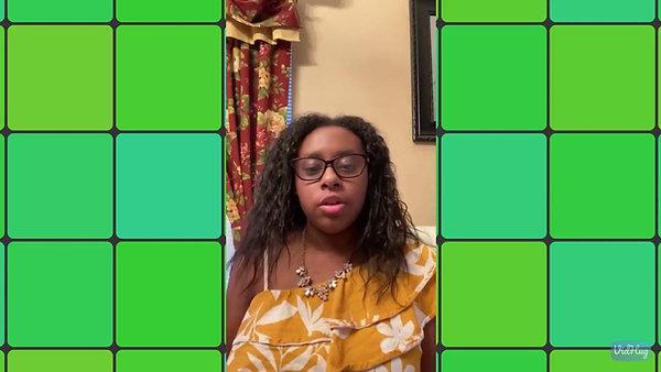 All Videos