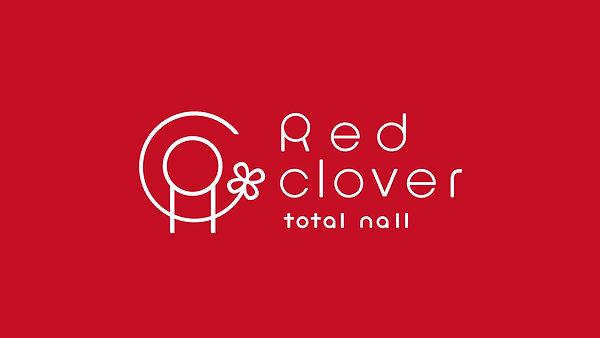 Redclover Movie