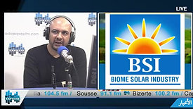 express_fm_24_3_2020_biome_solar
