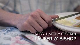 """""""Läufer"""" // """"Bishop"""" - Excerpt (2017)"""