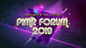 PERTAMINA PIMR FORUM 2019- Bandung