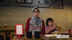 Astralife - Hari Ibu
