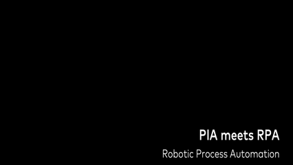 AVURA_PIA_meets_RPA