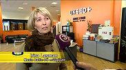 Mexin_Baltic_OU%40Nurgakivi2015-03-28