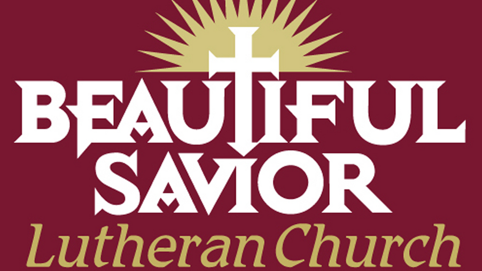 Beautiful Savior Lutheran Church in Marietta, GA