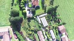 Il Giardino, Clusone