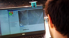SESAR CLASS Video HD