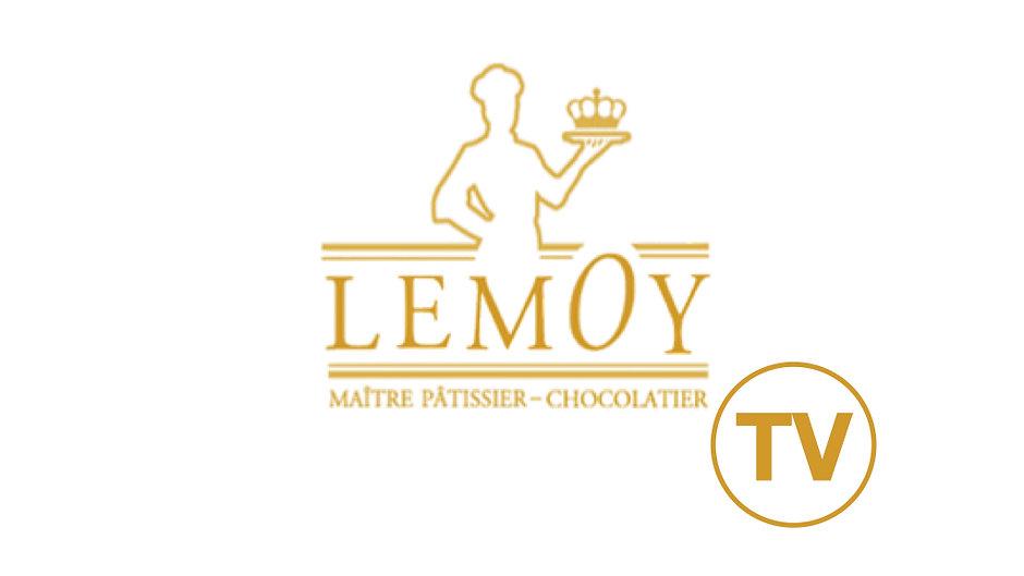 LemoyTV