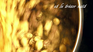 Épisode 4 • WebSérie Patisserie Chocolaterie Lemoy Metz