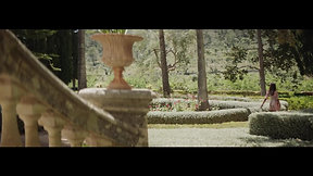TourSpain. 90 ENG SP. Spain is part of you Directed by Eduar