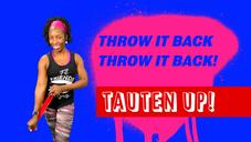 Tauten Up!