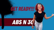 ABS N 30