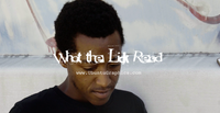 What The Lick Read - Slumpy