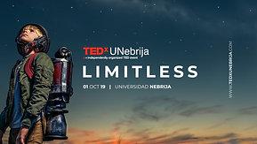 Trailer TEDxUNebrija 2019
