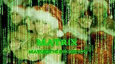 Maturitní slideshow | Matrix | SOŠ CL