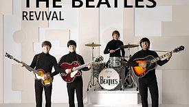 The Beatles Revival - Help!