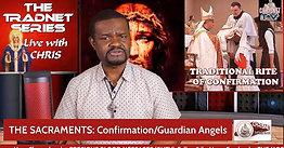 THE SACRAMENTS_ Confirmation_Guardian Angels