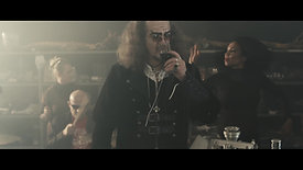 Dr & The Medics - Spirit In The Sky