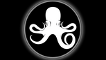 Oceanic Studios VR Showreel