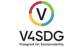 V4SDG Adó 1%