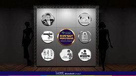Pagina Web Runway Fest 2020