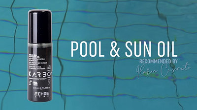 Pool&SunOil_Echosline_Wildscreen_2
