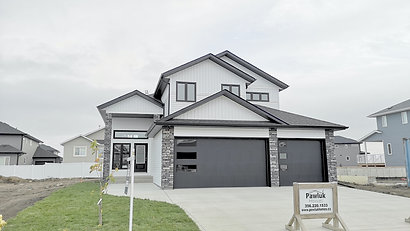 324 Bolstad Way, Aspen Ridge Pawluk Homes