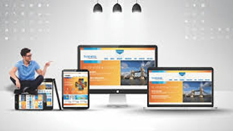 Get Best Web Designer for Your Business