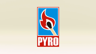 PyroReel