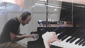 Peshutim Piano פשוטים פסנתר