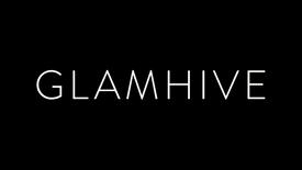 GLAMHIVE - Tanya Gill