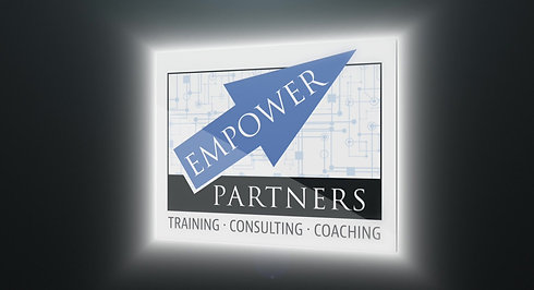 Empower Partners Promo from GMA 2016