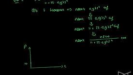 Redeneren met formules