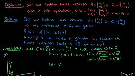 Inproduct