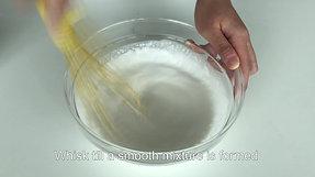 Kueh Lapis Cooking Guide