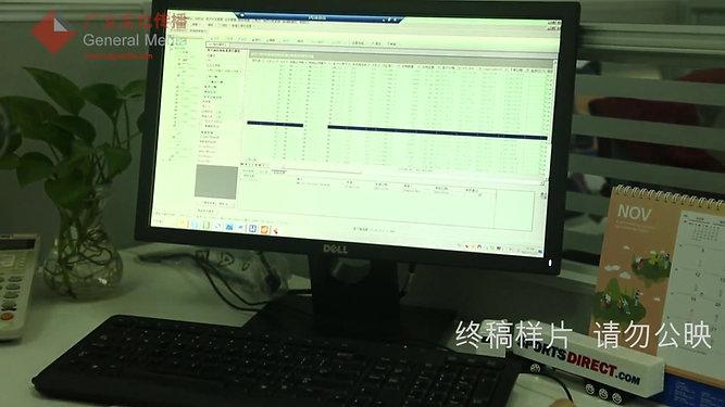tla sports presentation 1080p