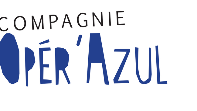 Opér'Azul