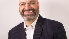 Guest Speaker - Dr. Emir Caner