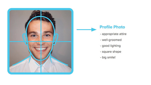 How-to Virtual Profile
