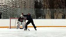 PROHOCKEY Creative Hockey Shootout Moves (HD)